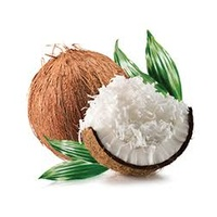 Coconut Natural Flavouring 50ml