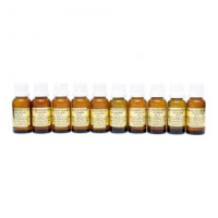 Carolines Lime Essence  Oil based 20ml