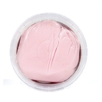 Pink Flower Paste 225g By Caitlin Mitchell