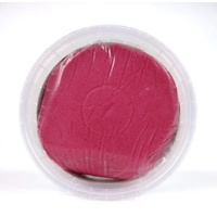 Fuchsia Flower Paste 225g By Caitlin Mitchell