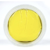 Daffodil Flower Paste 225g By Caitlin Mitchell