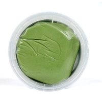 Light Green Flower Paste 225g By Caitlin Mitchell