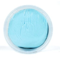 Light Blue Flower Paste 225g By Caitlin Mitchell
