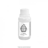 White Choc Matt Airbrush Colour 50ml by Cake Craft
