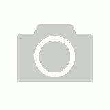 Cake Craft Velvet Spray 400ml – White Chocolate