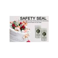 Safety Seal 120ml