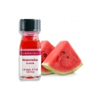 Watermelon-LorannGourmet Super Flavours 3.7ml