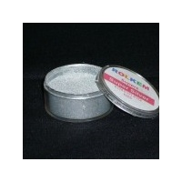 Super Silver Rolkem Colour Powder 5g