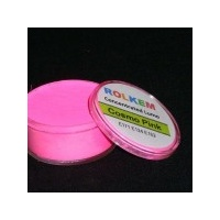 Cosmo Pink Rolkem Colour Powder 5g