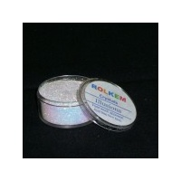Crystals Illusions Rolkem Colour Powder 5g