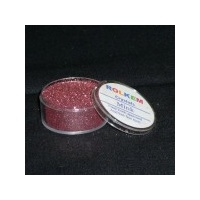 Crystals Mink Rolkem Colour Powder 5g