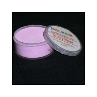 Dusky Rose Rolkem Colour Powder 5g