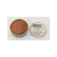 Rose Gold Rolkem Colour Powder 5g
