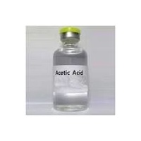 Acetic Acid 50ml
