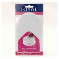 Loyal Fondant Smoother