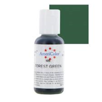 FOREST GREEN-Soft Gel Paste 21g