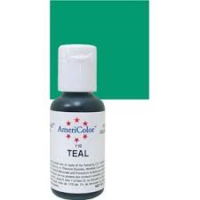 TEAL-Soft Gel Paste 21g