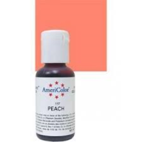 PEACH-Soft Gel Paste 21g