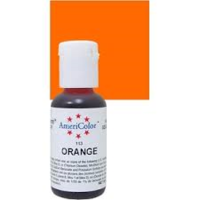 ORANGE-Soft Gel Paste 21g
