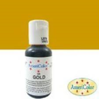 GOLD-Soft Gel Paste 21g