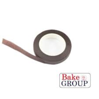 Bake Group- Florist Tape Brown