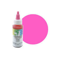 Pink Candy Colour 56.7g (2oz)
