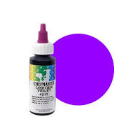 Violet Candy Colour 56.7g (2oz)