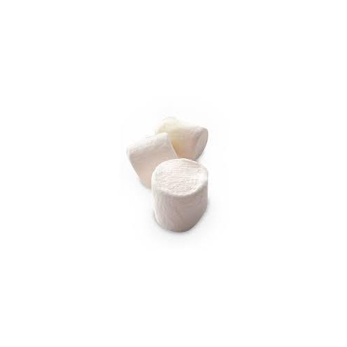 Natural Marshmallow Essence 50ml