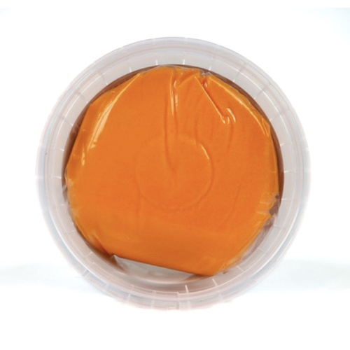 Orange Flower Paste 225g By Caitlin Mitchell