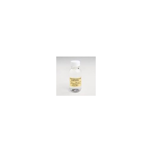 Rose Spirit 100ml