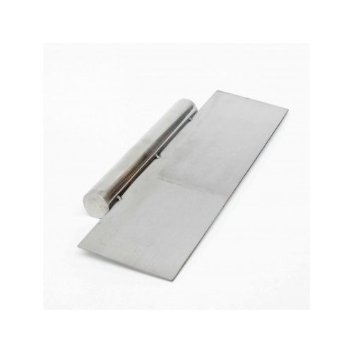 Scraper Stainless Steel 28cm Loyal