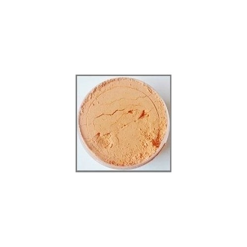 BARCO Apricot- Colour Dusts 10ml